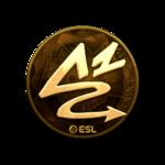 ANGE1 (Gold) Katowice'19