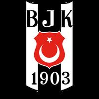 Beşiktaş Esports - logo