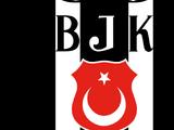 Beşiktaş Esports