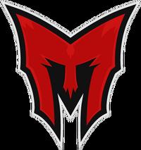 Mortality eSports - logo