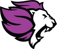 Selfless Gaming Female - logo