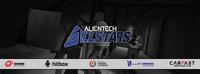Alientech AllStars 1