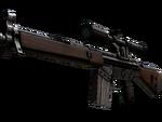 G3SG1 Hunter