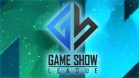 Game Show League Season 1