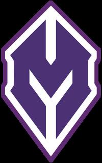 Monolith Gaming - logo