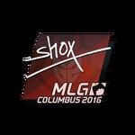 Shox MLG Columbus'16