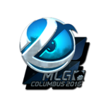 Luminosity Gaming (Folia) MLG Columbus'16