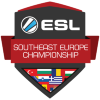 ESL South East Europe Championship