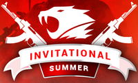 IBUYPOWER Invitational 2015 - Summer