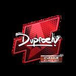 Dupreeh (Folia) - Atlanta'17