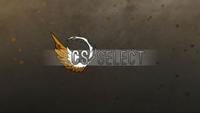 CS Select Showmatch