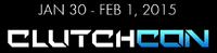 Clutch Con 2015