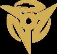 Infinity eSports - logo