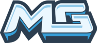 Merciless Gaming - logo