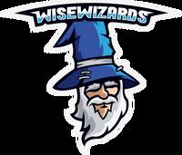 WiseWizards - logo