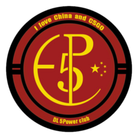 5Power Club - logo