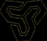 Space Academy - logo