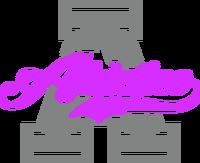 Athletico Female - logo