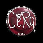 CeRq Katowice'19