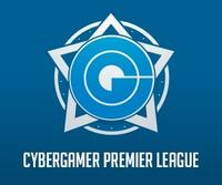 CyberGamer Premier League