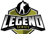 Legend Series 3