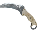 Nóż Talon
