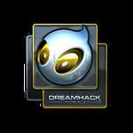 Team Dignitas (Folia) DreamHack Winter 2014