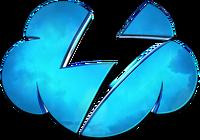 Tempo Storm - logo