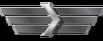 Silver I - Skrzydłowy