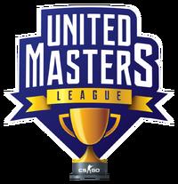 United Masters League Season 1