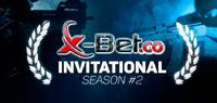 X-Bet.co Invitational 2