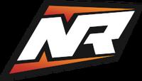 NerdRage - logo