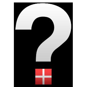 Question - logo