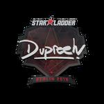 Dupreeh Berlin'19