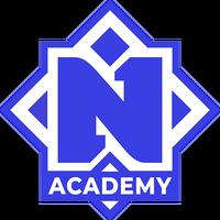 Zorka - logo