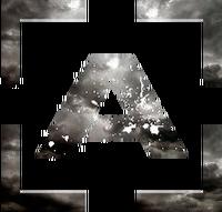 ArchAngels - logo
