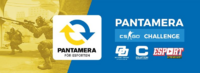Pantamera 2.0