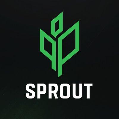 Sprout Csgo