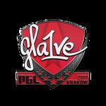 Gla1ve Kraków'17