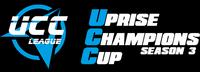 Uprise Champions Cup - Season 3