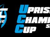 Uprise Champions Cup - Europa: Europejskie kwalifikacje