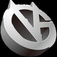 Vici Gaming - logo