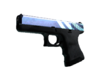 Glock-18 High Beam