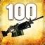 Ekspert M249