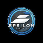 Epsilon eSports ESL One Cologne 2014