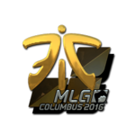 Fnatic (Folia) MLG Columbus'16