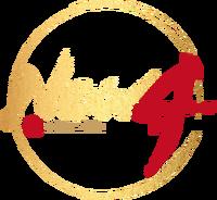 NEW4 - logo