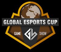 Global eSports Cup - Season 1