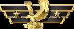 Legendary Eagle - Skrzydłowy