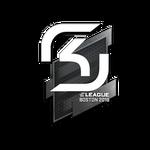 SK Gaming Boston'18